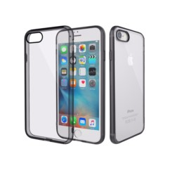 Etui Obudowa ROCK PURE iPhone 7/8