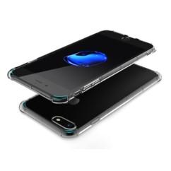 Etui Obudowa ROCK FENCE iPhone 7/8