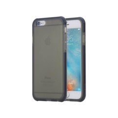 Etui Obudowa ROCK Guard SGS iPhone 6 / 6S PLUS