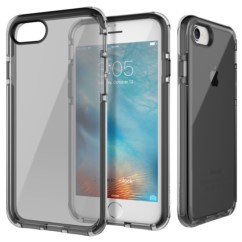 Etui Obudowa ROCK Guard SGS iPhone 7/8