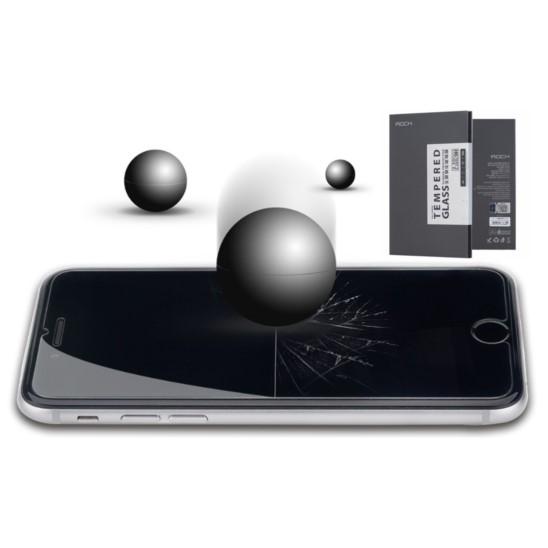 Szkło Hartowane 2,5D ROCK iPhone 7 PLUS