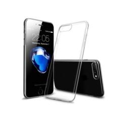 Etui Obudowa ROCK SLIM JACKET iPhone 7/8 PLUS
