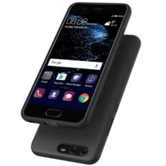 Etui Obudowa ROCK Origin Huawei P10