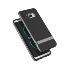 Etui Obudowa ROCK ROYCE Samsung Galaxy S8 PLUS