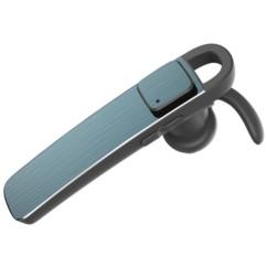 Słuchawka Bluetooth ROCK EB20