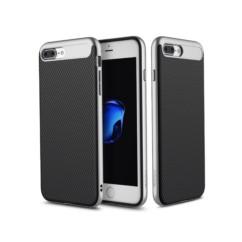"Etui Obudowa ROCK Vision iPhone 7/8 PLUS 5,5"""