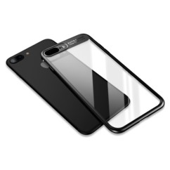 Etui Obudowa ROCK Clarity iPhone 7 PLUS