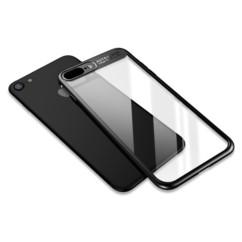 Etui Obudowa ROCK Clarity iPhone 7/8
