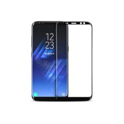 Szkło Hartowane 3D ROCK Samsung Galaxy S8