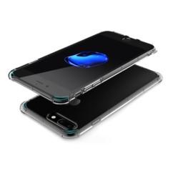 Etui Obudowa ROCK FENCE iPhone 7/8 PLUS