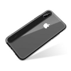 Etui Obudowa ROCK ACE iPhone X/Xs