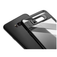 Etui Obudowa ROCK SAMSUNG Galaxy S8