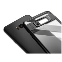 Etui Obudowa ROCK Clarity SAMSUNG Galaxy S8 PLUS