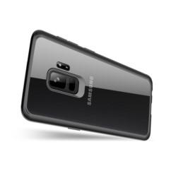 Etui Obudowa ROCK Clarity SAMSUNG Galaxy S9