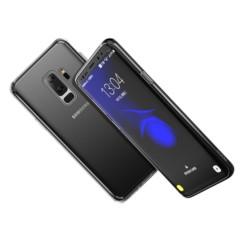 Etui Obudowa ROCK Pure SAMSUNG Galaxy S9