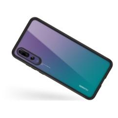 Etui Obudowa ROCK Clarity Huawei P20 Pro