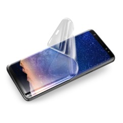 Folia Hydrogel 0,18mm 3D ROCK Samsung Galaxy S9