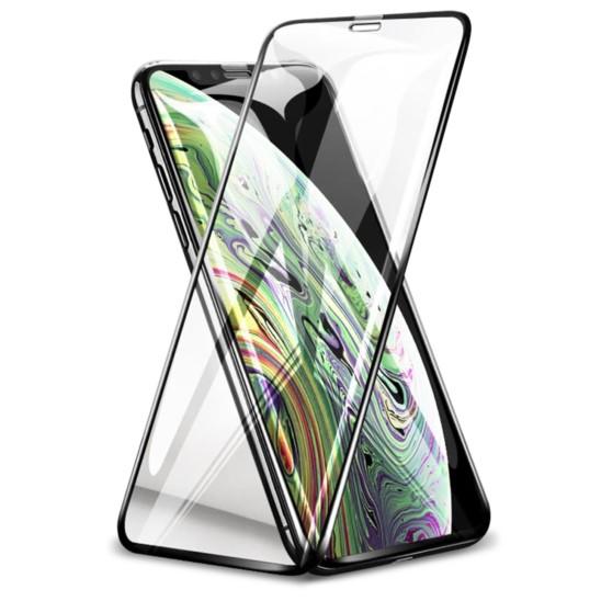 "Szkło Hartowane 3D ROCK iPhone XR 6,1"""