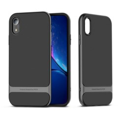 Etui Obudowa ROCK ROYCE iPhone XR 6,1""