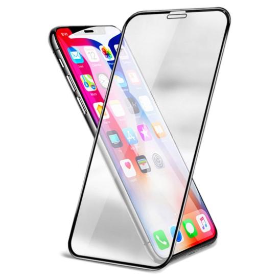 Szkło Hartowane 4D ROCK iPhone X 10