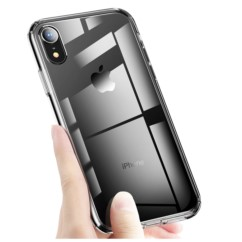 "Etui Obudowa ROCK Pure iPhone XR 6,1"""