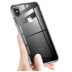 "Etui Obudowa ROCK Pure iPhone Xs Max 6,5"""
