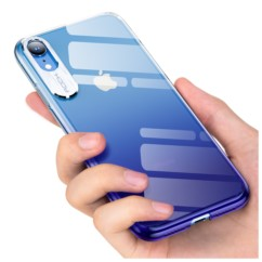"Etui Obudowa ROCK Classy iPhone XR 6,1"""