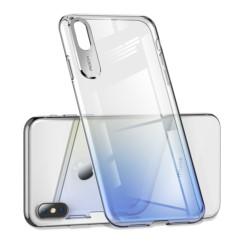 "Etui Obudowa ROCK Classy iPhone Xs Max 6,5"""