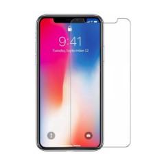 Szkło Hartowane 2,5D ROCK iPhone X/Xs/11 Pro