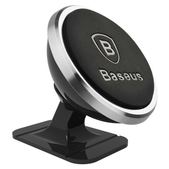 Uchwyt samochodowy magnetyczny BASEUS Deska