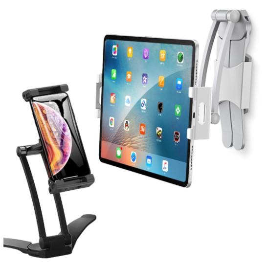 ROCK Stojak Uchwyt na ramieniu do Telefonu/Tableta