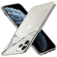 "ROCK Pure Etui Obudowa do iPhone 11 Pro Max - 6,5"""