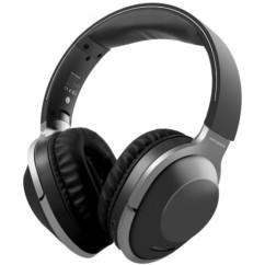 ROCK SPACE O1 Bezprzewodowe słuchawki nauszne HiFi