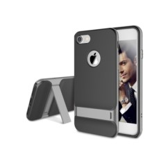 Etui Obudowa ROCK ROYCE KICKSTAND iPhone 6/6S