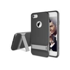 Etui Obudowa ROCK ROYCE KICKSTAND iPhone 6/6S