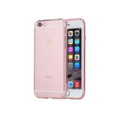 Etui Obudowa ROCK PURE iPhone 6/6S PLUS