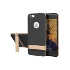 Etui Obudowa ROCK ROYCE KICKSTAND iPhone 6/6S PLUS