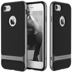 Etui Obudowa ROCK ROYCE iPhone 6 / 6S