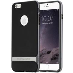 Etui Obudowa ROCK ROYCE iPhone 6 / 6S PLUS