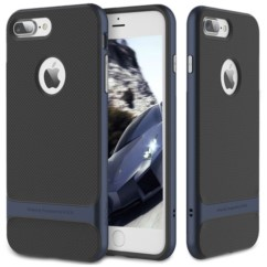 Etui Obudowa ROCK ROYCE iPhone 7 PLUS