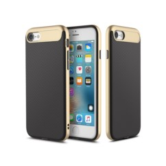 Etui Obudowa ROCK Vision iPhone 7/8