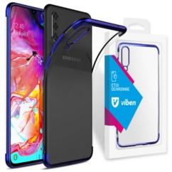 VIBEN Etui Obudowa Hybrid Samsung Galaxy A50 2019