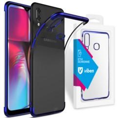 VIBEN Etui Obudowa Hybrid Samsung Galaxy A40 2019