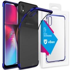 VIBEN Etui Obudowa Hybrid Samsung Galaxy A10 2019