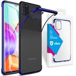 VIBEN Etui Obudowa Hybrid Samsung Galaxy A41 2020