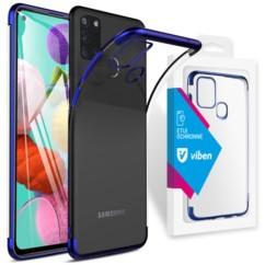 VIBEN Etui Obudowa Hybrid Samsung Galaxy A21s 2020