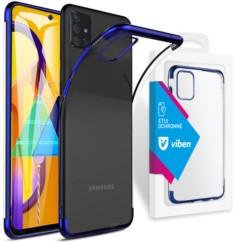 VIBEN Etui Obudowa Hybrid Samsung Galaxy M31s 2020