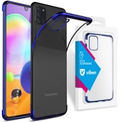 VIBEN Etui Obudowa Hybrid Samsung Galaxy A31 2020