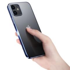 "ROCK Hybrid Etui Obudowa do iPhone 12 Mini - 5,4"""