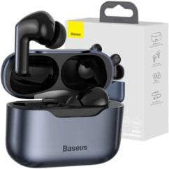 BASEUS S1 Pro Bezprzewodowe słuchawki douszne